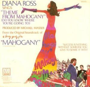 mahogany-cover