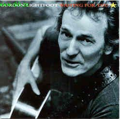 waiting_for_you_gordon_lightfoot_album_-_cover_art