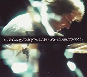 stewart-copeland-orchestralii