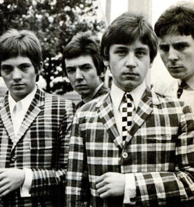 Small_Faces_1965
