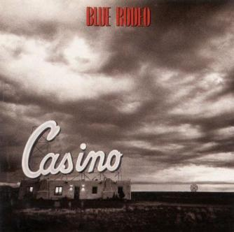 Blue Rodeo Casino