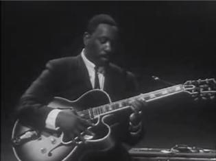Wes Montgomery 1965