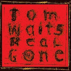 tom-waits-real-gone