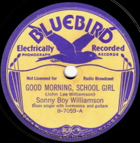 good_morning_school_girl_single_cover