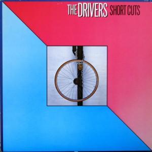 the-drivers-short-cuts