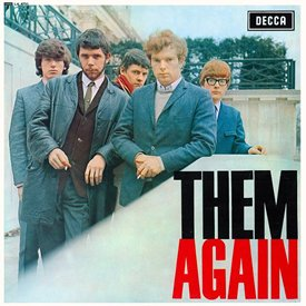 them_again-uk