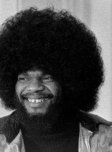 353px-Billy_Preston