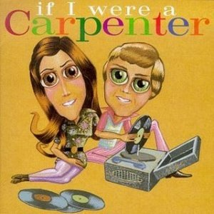 if_i_were_carpenter