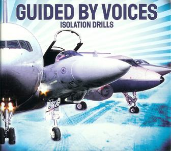 Isolation Drills GBV