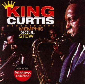 king-curtis-memphis-soul-stew