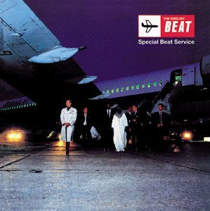 special_beat_service
