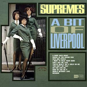 supremes-liverpool