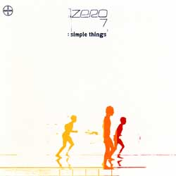 zero_7_-_simple_things_-_album_cover_front