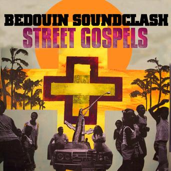 bsc_street_gospels