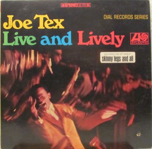 joe-tex-live-and-lively