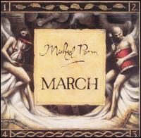 michael_penn_march