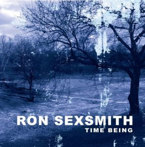 ron-sexsmith-time-being