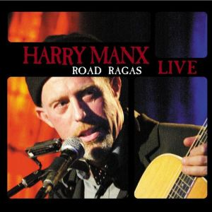 harry-manx-road-ragas