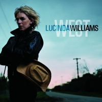 west_lucinda_williams_album