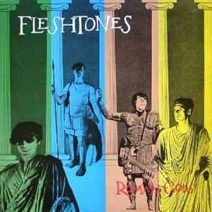 the_fleshtones_-_roman_gods
