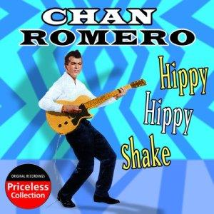 chan-romero-hippy-hippy-shake