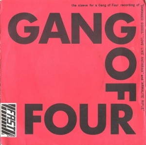 gang_of_four_-_damaged_goods