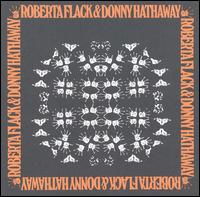 roberta_flack__donny_hathaway_album_cover