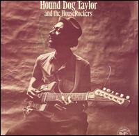 hound_dog_taylor_and_the_houserockers_cover