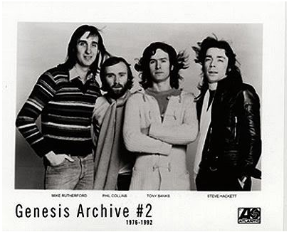 genesis-1976