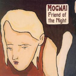 mogwai_friend_of_the_night
