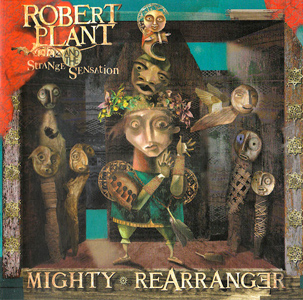 robert_plant_and_the_strange_sensation_mighty_rearranger