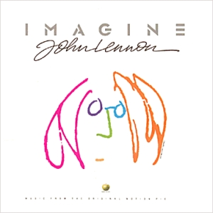 john_lennon_-_imagine_john_lennon