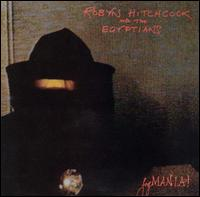 robyn_hitchcock__the_egyptians-fegmania_album_cover