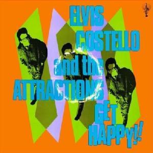 elvis_costello_-_get_happy