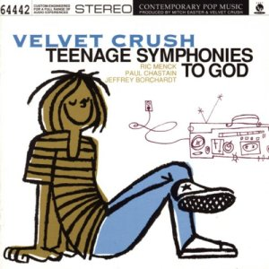velvet-crush-teenaged-symphonies-to-god