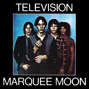 marquee_moon_album_cover