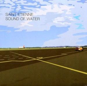 soundofwater