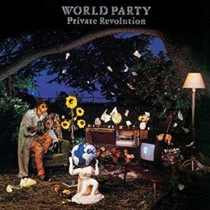 world-party-private-revolution