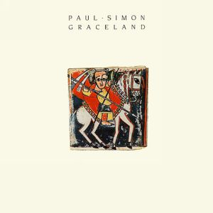 480px-graceland_cover_-_paul_simon