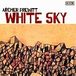 archer-prewitt-white-sky