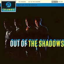 220px-out_of_the_shadows