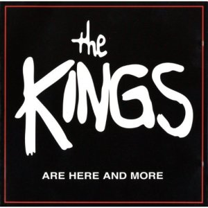 the-kings-are-here