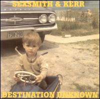 Destination_Unknown_(Ron_Sexsmith_album)_coverart