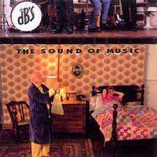 the-sound-of-music-the-dbs