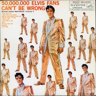 elvis_gold_records_vol-_2_original_lp_cover