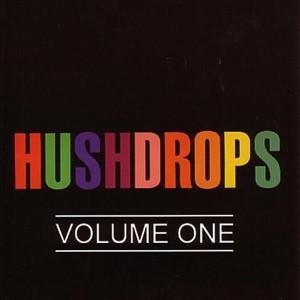 hushdrops-vol-1