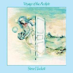 voyage-of-the-acolyte-steve-hackett