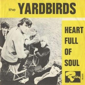 theyardbirdsheartfullofsoul-519504