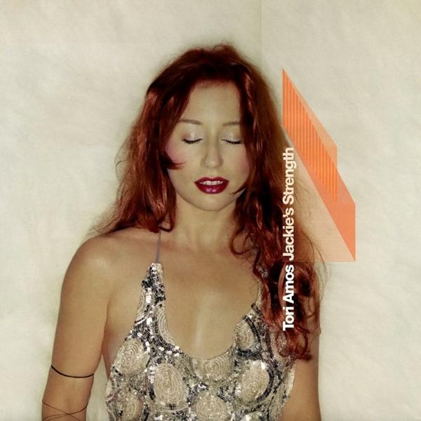 Tori Amos Full Sex Tape
