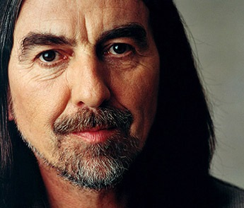 george harrison mp3george harrison living in the material world, george harrison - what is life, george harrison cloud nine, george harrison this is love, george harrison something, george harrison слушать, george harrison wiki, george harrison songs, george harrison mp3, george harrison what is life перевод, george harrison bangladesh, george harrison this is love перевод, george harrison gone troppo, george harrison - when we was fab, george harrison discogs, george harrison википедия, george harrison quotes, george harrison brainwashed, george harrison something перевод, george harrison – blow away